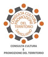 Consulta Cultura e Promozione del territorio