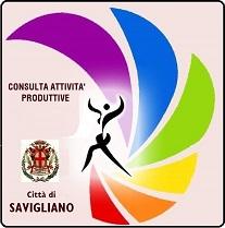 Logo Consulta attività produtive