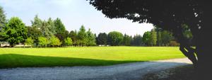 Parco Graneris