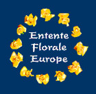 Entente floreale europeo