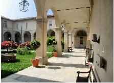 storiamuseo