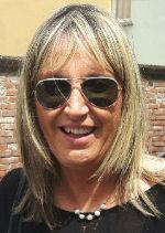 Alessandra Frossasco