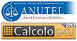 Calcolo IMU - Anutel