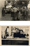Archivio Storico - centro della memoria