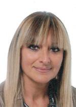 Laura Domenica Liberti
