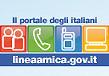 Il Portale degli Italiani: la P.A. a portata di click!