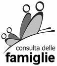 Logo Consulta delle Famiglie