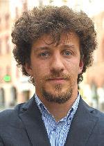 Paolo TESIO