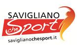 Logo Consulta Sport