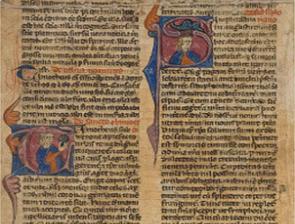 Archivio Storico - libro