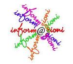 Biblioteca - informazioni