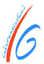 Logo Informagiovani