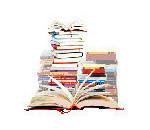 Biblioteca - praticamente di tutto